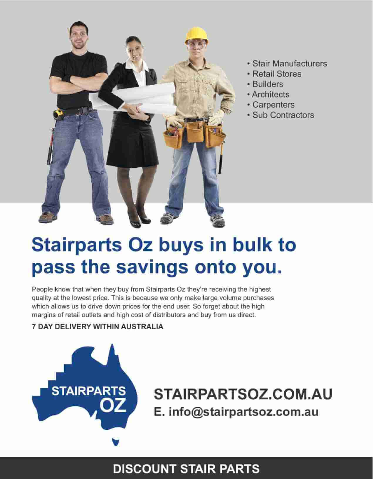 Stairparts_Oz_print_p3