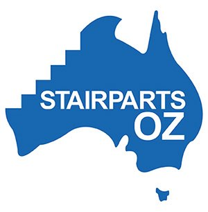 Stairparts Oz   Buy Stairparts Online